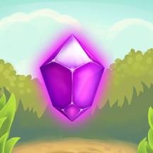 疯狂钻石消消 - 天天都爱玩