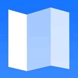 长图拼接-照片拼图P图,图片编辑制作