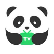 手机电视直播大全-体育足球电视直播平台
