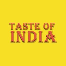 Taste Of India Basingstoke