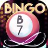 Uken Studios, Inc. - Bingo Infinity artwork