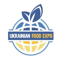 UkrainianFoodExpo