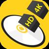 AnyMP4 DVD リッピング Pro