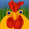 Pickin' Chicken®