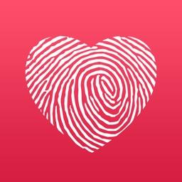 Zen Date - Dating Chat & Meet