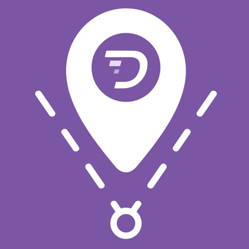 Download DriveHER free for iPhone, iPod and iPad