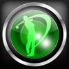 ゴルフスイングチェッカー plus-A.C.T. Co.