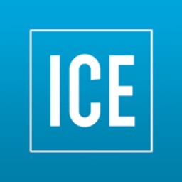 ICE Contact - Personal Safety