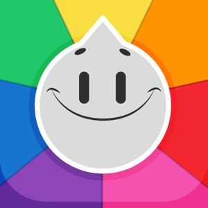 Trivia Crack Games app