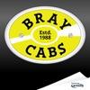 Bray Cabs