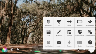 download FiLMiC Pro apps 3