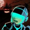奔跑吧终极者-外星英雄酷跑小游戏