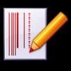 Barcode Designer - Sascha Schneppmueller