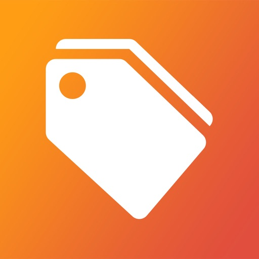 Daily Sales Tracker Pro—Retail  Invoicing Software