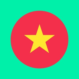 Vietnam Radio - Radio Việt Nam
