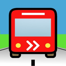 The Next Bus (Madrid)