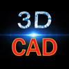 CAD Viewer 3D - Afanche Technologies, Inc.