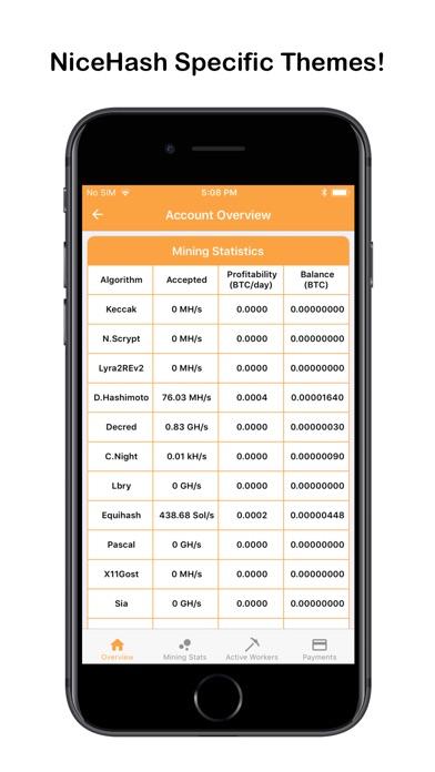 Iphone app price tracker