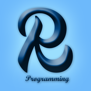 How To R Programming app