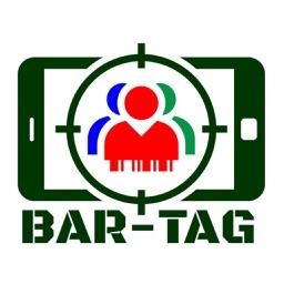 BAR-TAG