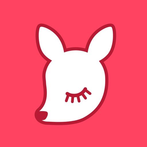 LIPS(リップス) コスメ・メイクのクチコミ検索アプリ