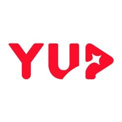 246x0w - Trải nghiệm YUP: Dịch vụ livestream kiếm tiền với 70% lợi nhuận