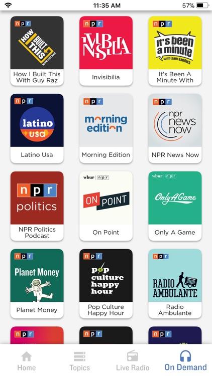 NPR screenshot-6