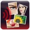 ミクプリ - iPhoneアプリ