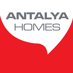 Antalya Homes Real Estate - Property in Turkey