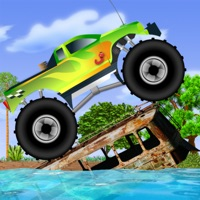 Codes for Monster Truck: the worm Hack