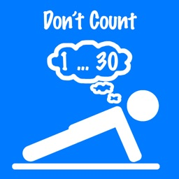 Don't Count!