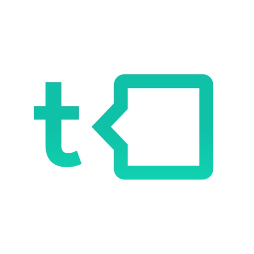 Talkspace Online Therapy by Groop Internet Platform inc.