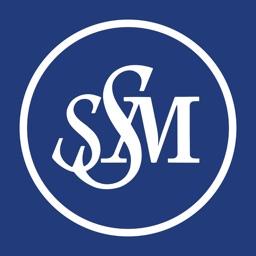 Steamship Mutual-A Team Effort