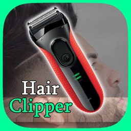 Hair Clipper-Best Hair Trimmer