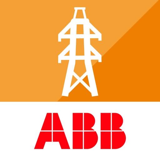Service Suite WireGuard by ABB Enterprise Software Inc