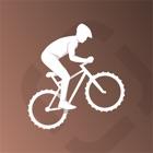 山地车骑行助手Runtastic Mountain Bike icon