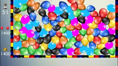 Pop n Tap Balloons screenshot 4