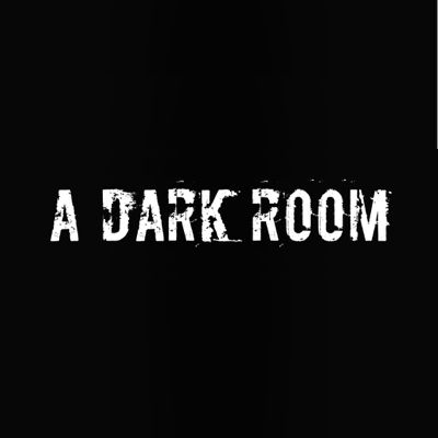 A Dark Room Applications