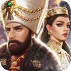 Game of Sultans - Mechanist
