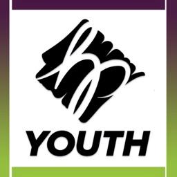 HP Youth
