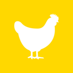 Egg Factory - Idle Tycoon