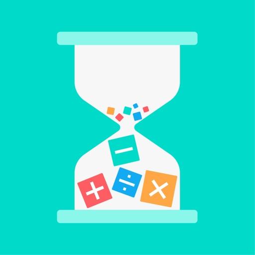 Hourme - калькулятор времени