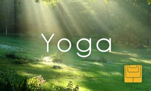 Sleepable Yoga:Easy Meditation