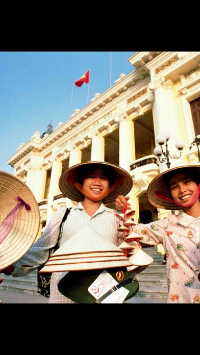 China Report AseanScreenshot of 4