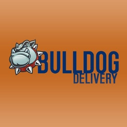 Bulldog Delivery