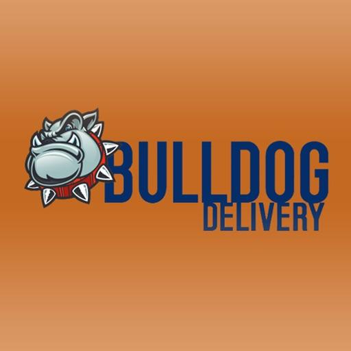 Bulldog Delivery
