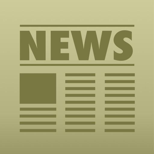 NewsTap (Usenet Newsreader)