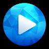 Macgo Blu-ray Player
