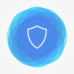 SecureNet - Unlimited VPN