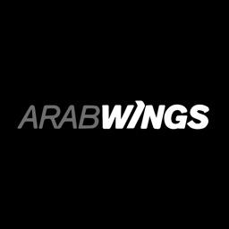 Arabwings